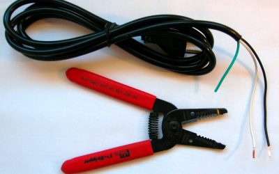 Tips on extending the lifespan of your electrical system
