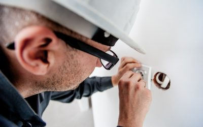 Common misconceptions you will come across as an electrician